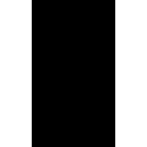 Paffoni Belinda brusekolonne retro med håndbruser - Bronze