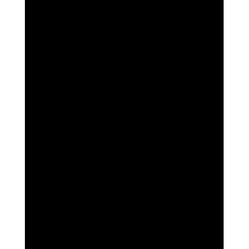 Paffoni Belinda brusersæt retro - Krom