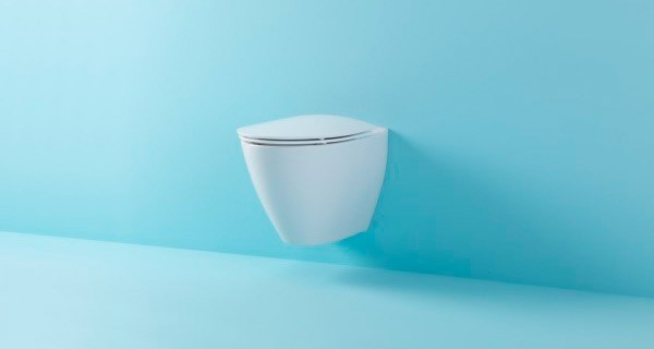 Toiletter, toiletsæder & reservedele af høj kvalitet - VVSDeluxe.dk