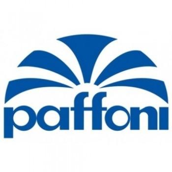 Brusesæt Paffoni